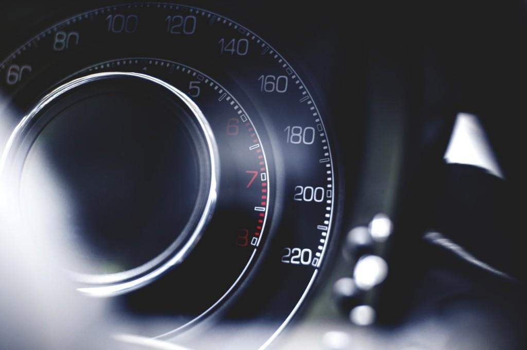 automotive calibration