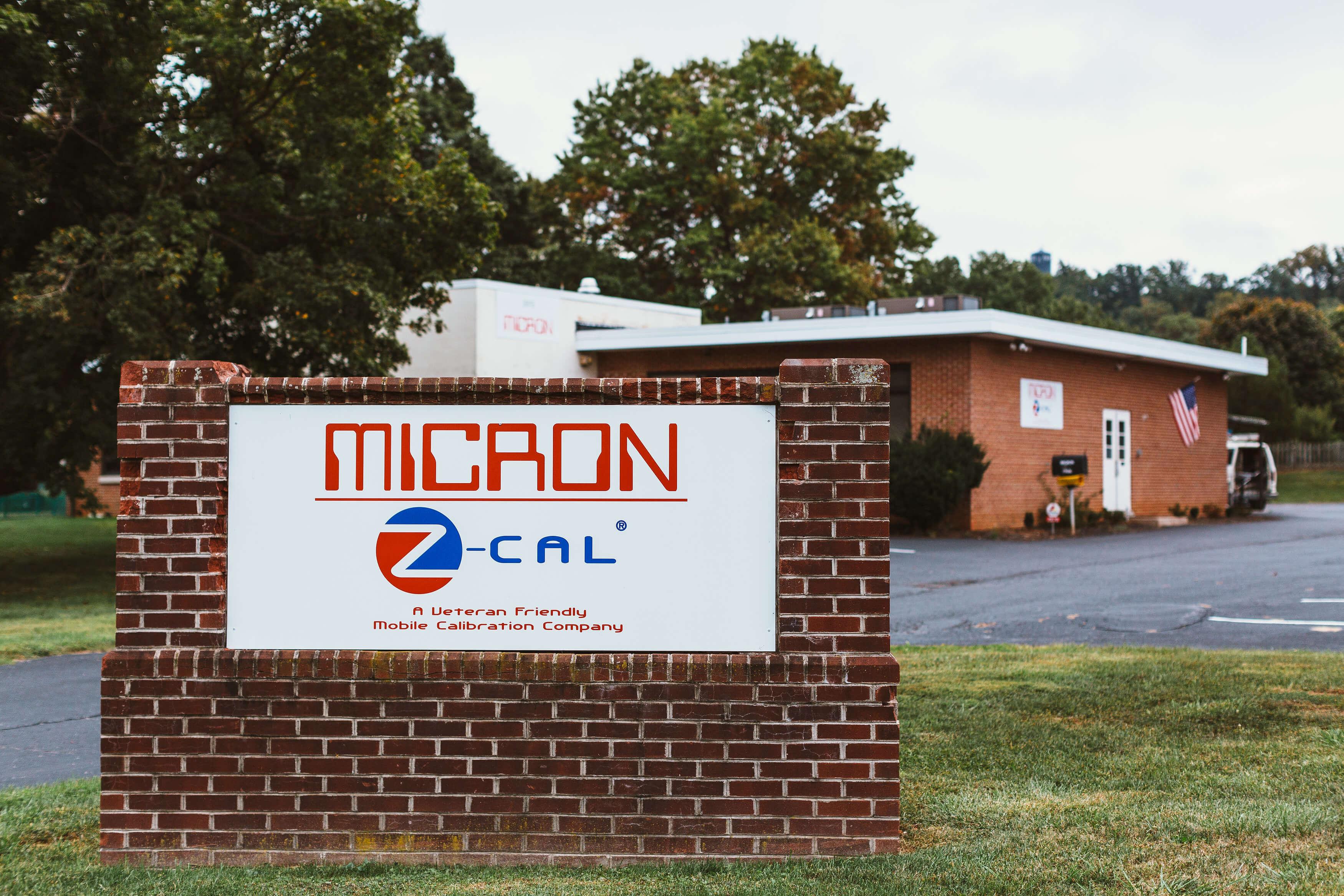 How MicronPA Is Handling COV-19