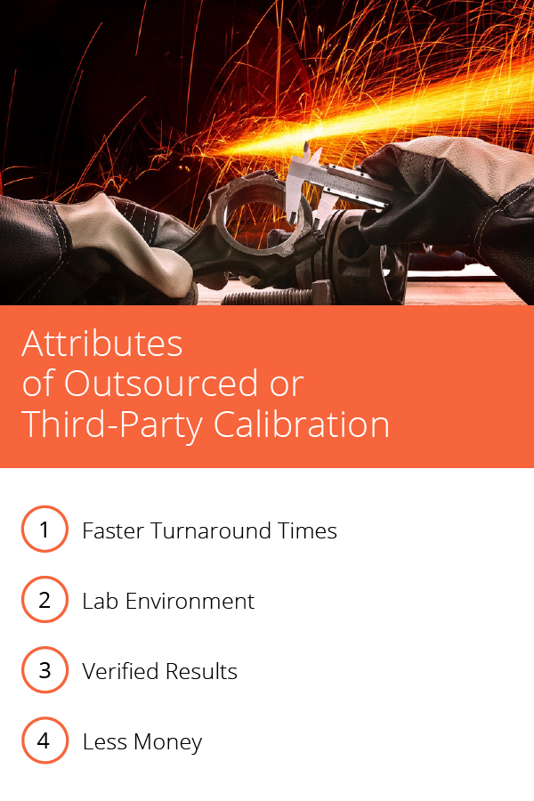outsourced-calibration-attributes-list