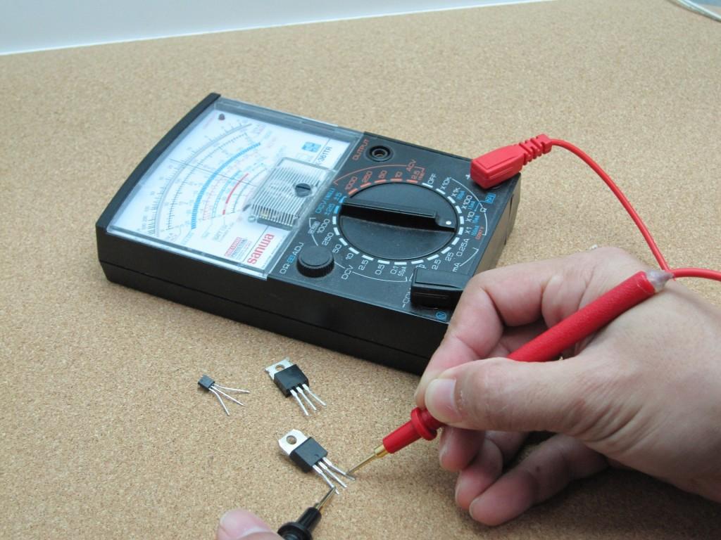 Proper Care Of Measuring Tools Routine Gauge Care